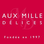 Aux Mille Délices : épiceries fines à Lorient et Vannes (56)