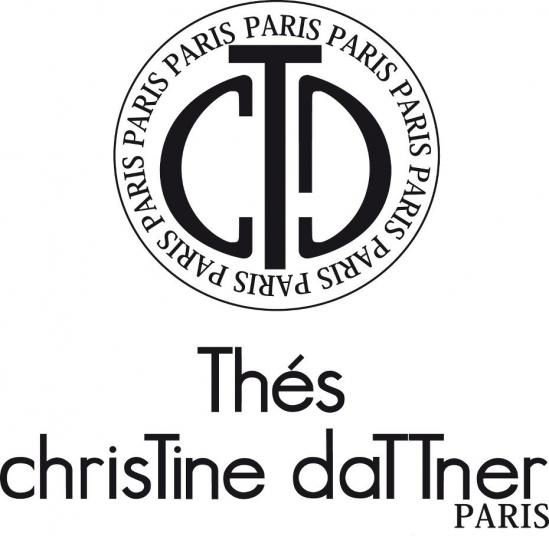 Thés Christine Dattner