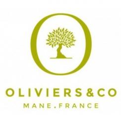 huile vinaigre oliviers&co