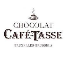 chocolat cafe tasse