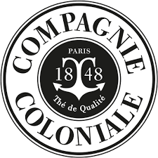 thés compagnie colonial