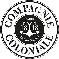 thés compagnie colonial